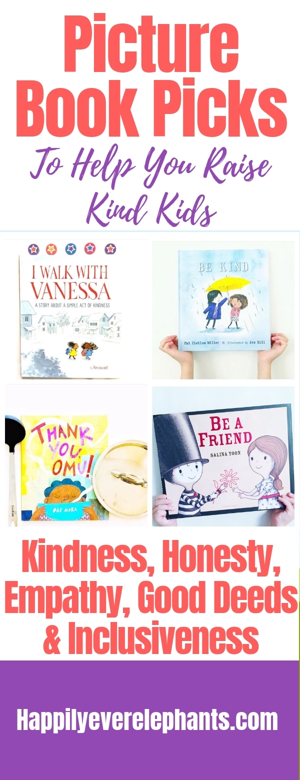 Picture Book Picks to Help You Raise Kind Kids.jpg