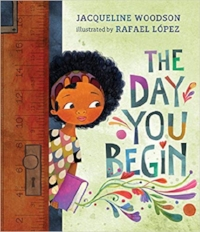 Favorite Picture Books The Day You Begin.jpg