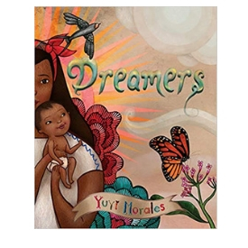 Favorite Picture Books Dreamers.jpg
