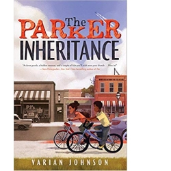 the parker inheritance.jpg