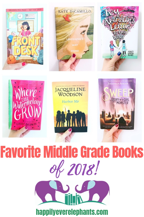 Favorite Middle Grade Books of 2018.jpg