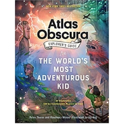 Atlas Obscura Best Nonfiction Picture Books for Children.jpg