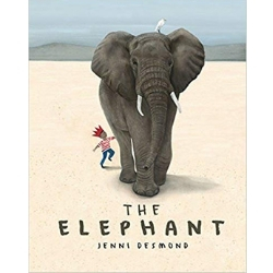 The Elephant Favorite Nonfiction Picture Books of 2018.jpg