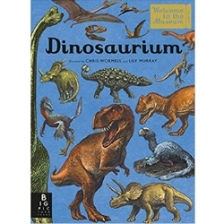 Dinosaurium Favorite Nonfiction Picture Books.jpg