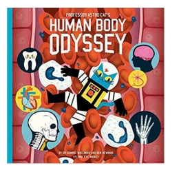 Professor Astro Cat's Human Body Odyssey Favorite Nonfiction Picture Book.jpg