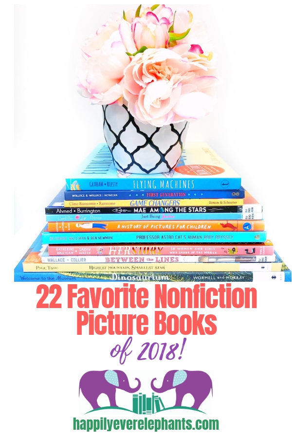 Favorite Nonfiction Picture Books for Kids.jpg