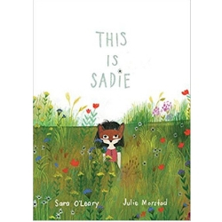This is Sadie favorite picture books for kids with big imaginations.jpg