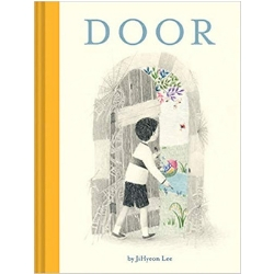 Door favorite picture books to spark your childs imagination.jpg