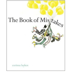 The book of mistakes favorite picture books to spark your childs imagination.jpg