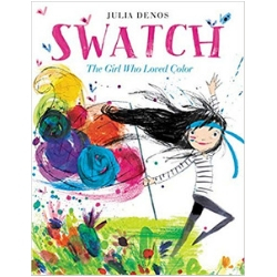 Swatch favorite picture books to spark your childs imagination.jpg