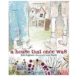 A House that Once Was Favorite Picture Books to Spark Your Child's Imagination.jpg