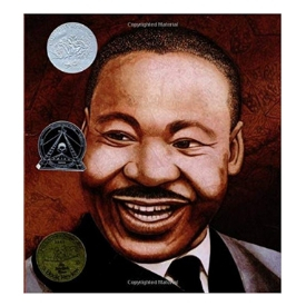 Martins Big Words Best Picture Books for Black History Month.jpg