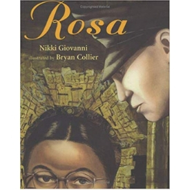 rosa best kids books for black history month.jpg