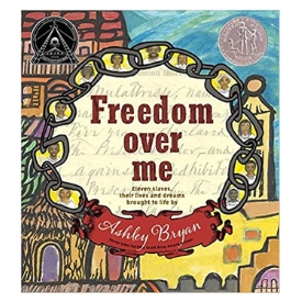 freedom over me best picture books for black history month.jpg