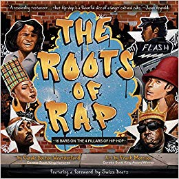 roots of rap best picture books for black history month.jpg