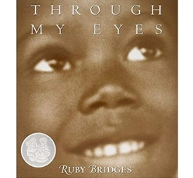 through+my+eyes+best+kids+books+for+black+history+month.jpg
