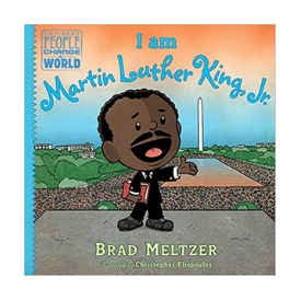 I am Martin Luther King kids books about Martin Luther King.jpg