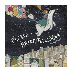 Please Bring Balloons Best Bedtime books for kids .jpg