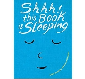 Children's Bedtime Story Books, including funny bedtime stories!