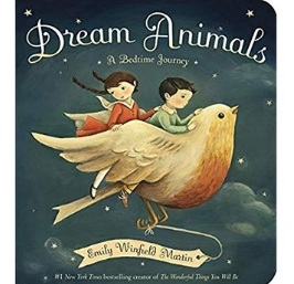 Dream Animals Best Bedtime Picture Books for Kids.jpg