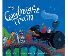 The+Goodnight+Train+Best+Picture+Books+About+Going+to+Bed.jpg