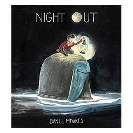 Night Out Best Picture Books About Going to Bed.jpg