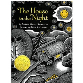 The House in the Night Best Bedtime Books for Kids.jpg