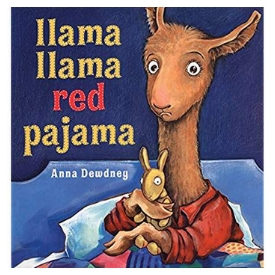 Llama llama Red Pajama Best Books about Bedtime.jpg