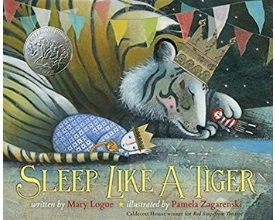 Sleep+Like+a+Tiger+Best+Bedtime+Books+for+Kids.jpg