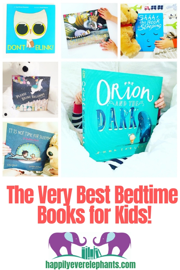 The Very Best Bedtime Picture Books for Kids.jpg