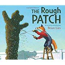 The Rough Patch Caldecott Honor Best Picture Books for Kids.jpg