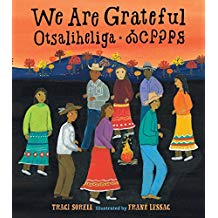 We are Grateful Otsaliheliga Sibert Honor Informational nonfiction book for kids.jpg