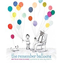 The Remember Balloons Schneider Family Book Award for kids disbaility experience.jpg