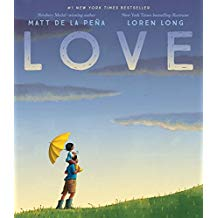 Love Matt De La Pena Loren Long Picture Books About Love.jpg