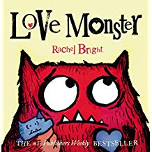 Picture Books About Love
