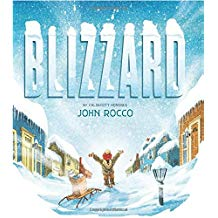 BLizzard John Rocco picture books about winter picture books about snow.jpg