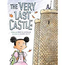 The Very Last Castle Best Picture Book to Combat Bias, challenge judgments and preconceived notions.jpg