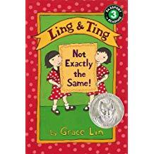 The Best Books for Beginning Readers