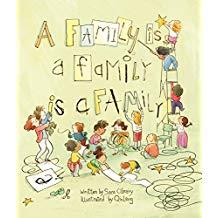 A Family is a Family is a Family Kids Books About Family Diversity.jpg