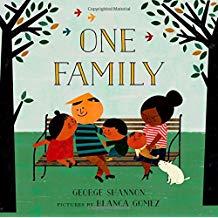 One Family Best Kids Books About Family Diversity .jpg