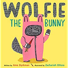 Wolfie the Bunny Best Kids Books About Diverse Families.jpg