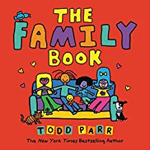 The Family Book Best Kids Books About Alternative Families.jpg