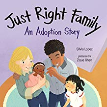 Just Right Famiy An Adoption Story Best Kids Books About Family Diversity.jpg