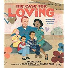 The Case for Loving Best Kids Books for Alternative Families.jpg