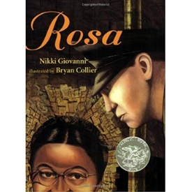 Books About Strong Girls Rosa Parks Picture Book Biographies.jpg