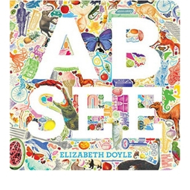 Best Board Books, A B See Alphabet books for toddlers