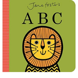 Jane Foster's ABC Board Books for Babies.jpg