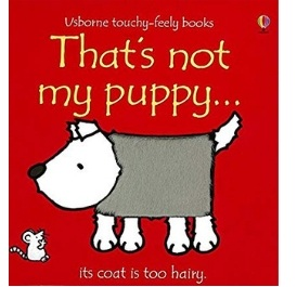 That's Not My Puppy Board Books for Babies and interactive books for toddlers.jpg