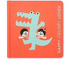 Happy Grumpy Loved Best Board Books and Concept Books .jpg