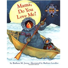 mama do you love me best board books and diverse books for toddlers